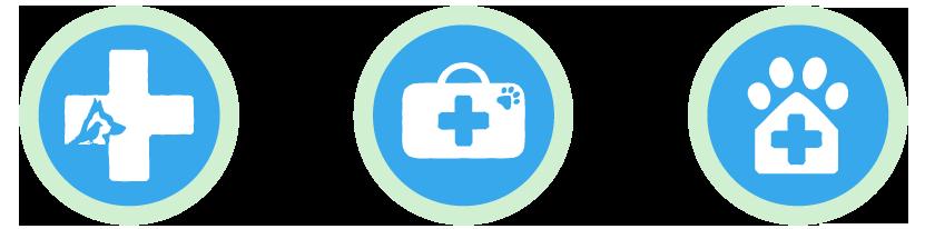 servizi-clinicavillafelice